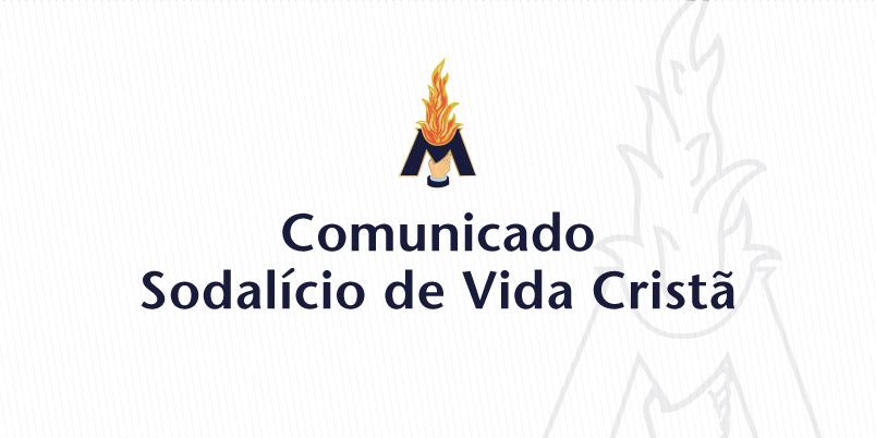 Comunicado-Portugues