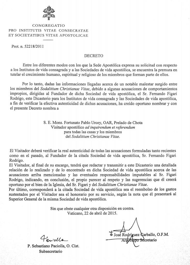 Decreto-735x1024