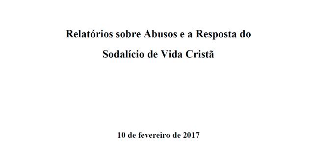 Informe-Abusos-Fevereiro2017